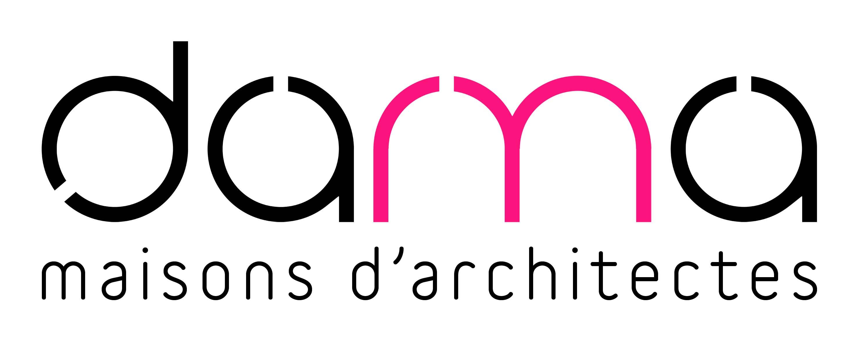Art Et Maison Longuenesse salon de l'habitat - st omer - maisons dama - constructeur
